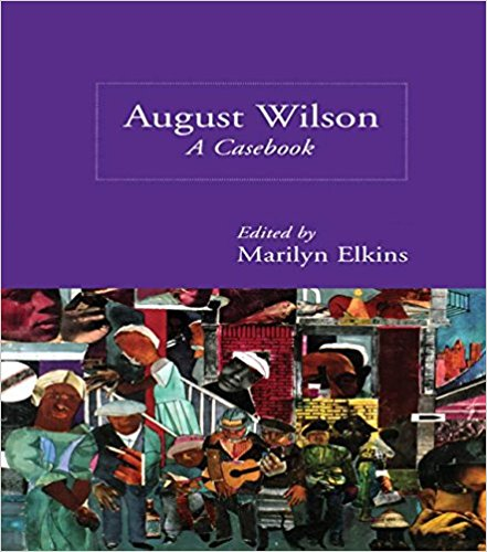 Essays On Health Care Reform August Wilson A Casebook Casebooks On Modern Dramatists What Is A Thesis Statement In A Essay also College English Essay Topics May All Your Fences Have Gates Essays On The Drama Of August Wilson  Purpose Of Thesis Statement In An Essay